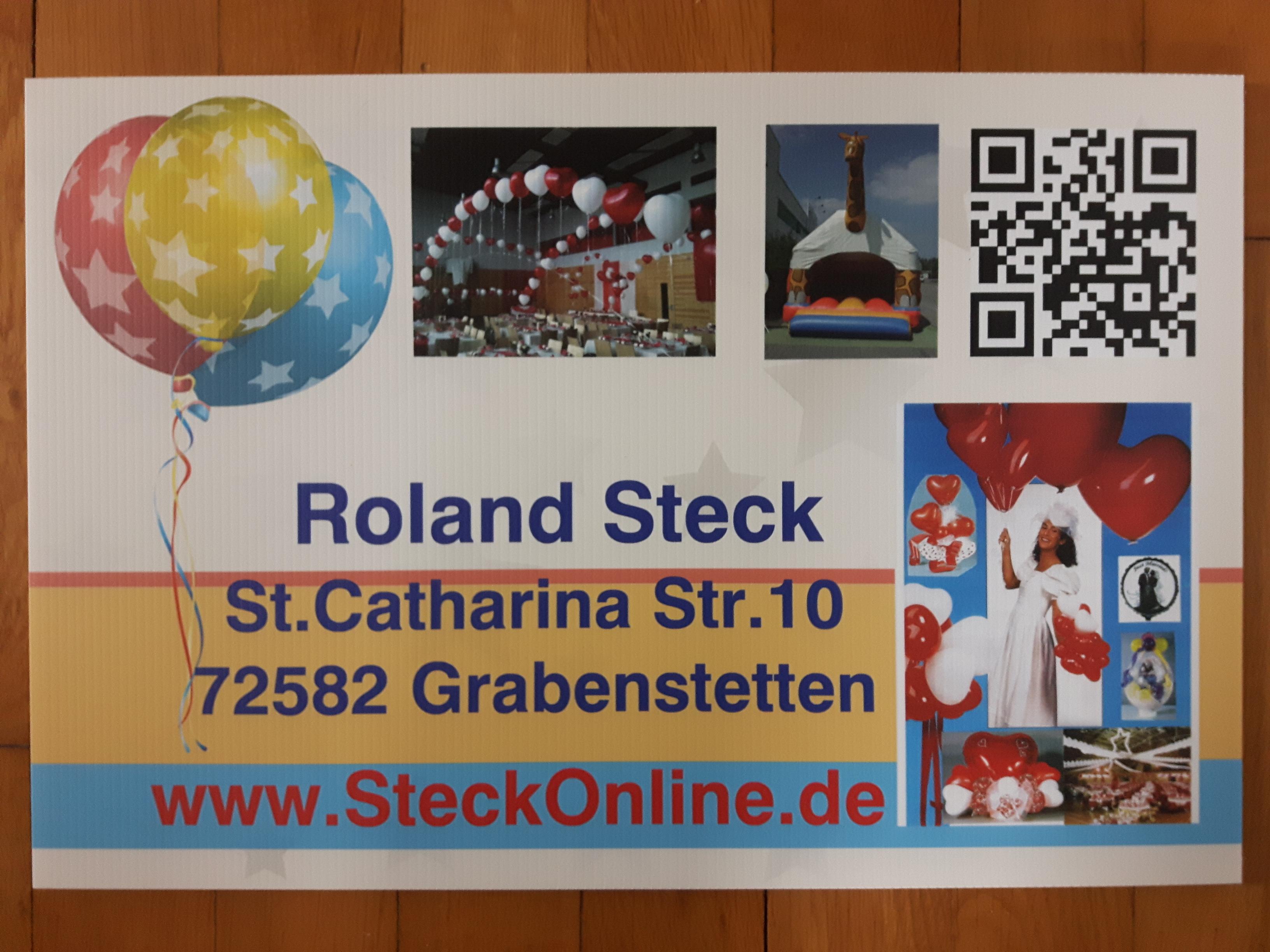 SteckOnline-Logo